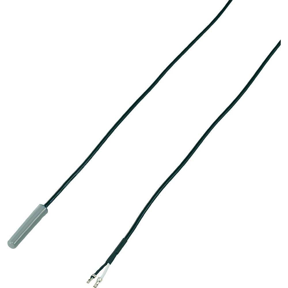 Capteur de température 198441 Type de sonde Diode Gamme de mesure -40 à 90 °C Longueur du câble 3 m 1 pc(s) Sonstige 338252