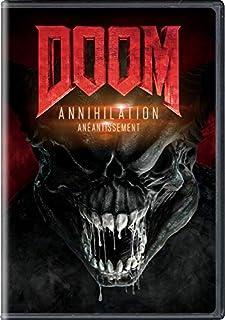 Doom: Annihilation (Sous-titres français) (B07TLPBC54) | Amazon price tracker / tracking, Amazon price history charts, Amazon price watches, Amazon price drop alerts