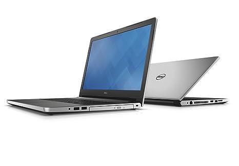 """Dell 5759-8638 - Ordenador portátil de 15"""" (Intel Core i5, 8"""