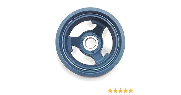 Crankshafts & Parts Automotive informafutbol.com GM Harmonic ...