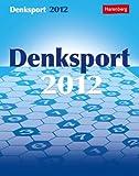 Denksport Wissenskalender 2012: Der knifflige Mix