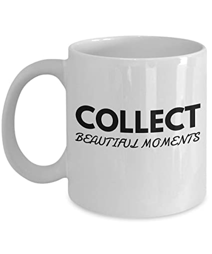 Amazon Photography Mug