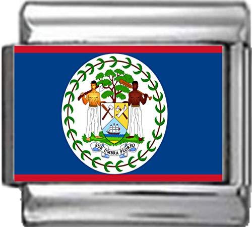 Stylysh Charms Belize...