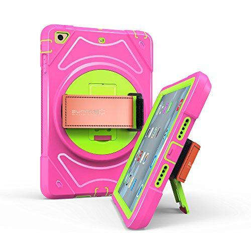 iPad Mini Case Rugged Protective