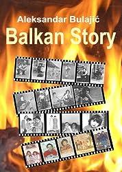Balkan Story (Balkan Story Part One)