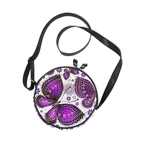 Porter Sac à Multicolore Femme à l'épaule pour s Multicolore DragonSwordlinsu IZRfwqnq