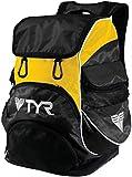 TYR Alliance Team II Backpack
