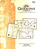 Literature Approach to Geography (History Through Literature)