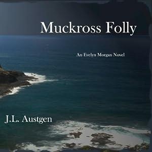 Muckross Folly Audiobook