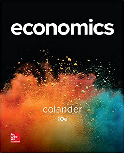 Amazon economics irwin economics ebook david colander economics irwin economics 10th edition kindle edition fandeluxe Image collections