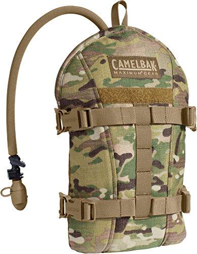 CamelBak ArmorBak, Multicam (OCP), 100oz/3.0L, 62591 (2015 Model) ()