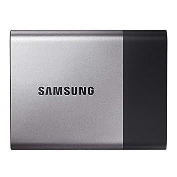 Disco SSD externo 1TB: Amazon.es: Electrónica