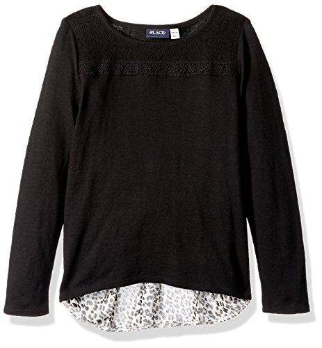 The Children's Place Sweater - 2