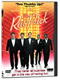 """Rat Pack, The (DVD)They had """"the world on a string."""" Frank Sinatra, Dean Martin, Sammy Davis, Jr., Peter Lawford and Joey Bishop, known as """"The Rat Pack"""" set the style and the pace for 1950's America as the nation roller coastered its way tow..."""