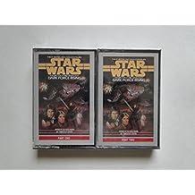 SW: Dark Force Rising