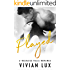 PLAYED: A Small Town Billionaire Romance (Reckless Falls Book 5)