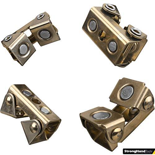 welding hand tools - 6