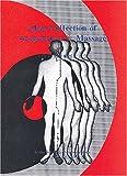 Atlas Collection of Acupuncture and Massage, : Chief Editor: Zhao Xin, Translator: Li Guohua, 7530418351