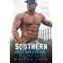 Southern Attraction (Southern Heart Book 3)