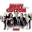 Jerry Cotton: Das Hörspiel zum Kinofilm Hörspiel von Jerry Cotton Gesprochen von: Christian Tramitz