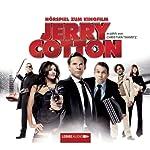 Jerry Cotton: Das Hörspiel zum Kinofilm | Jerry Cotton