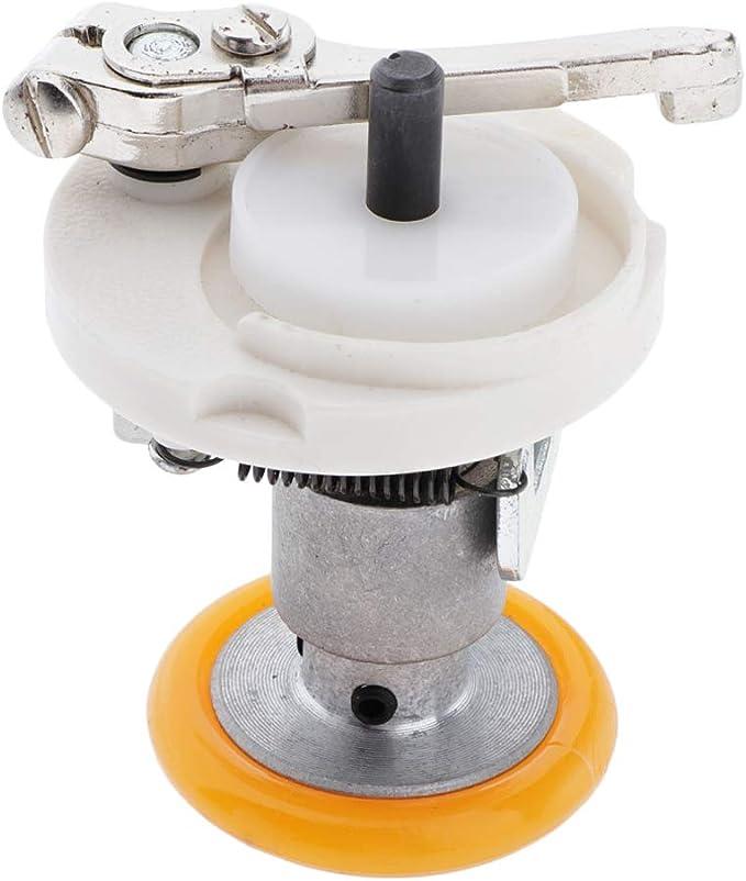 Chiwanji - Bobina de Bobina para máquina de Coser Industrial (52 ...