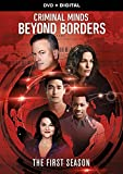 Criminal Minds: Beyond Borders: Season 1