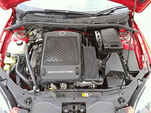 Amazon.com: Turbo Charger K0422-581 53047109904 53047109907 For Mazda CX-7 CX7 2.3L L3-VDT: Automotive