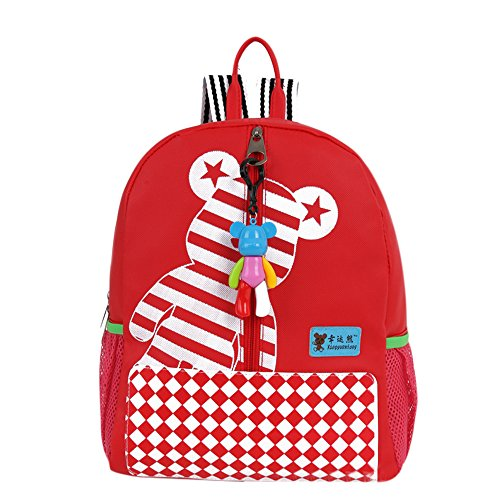 meanhoo-lucky-bear-schoolbag-for-kid-child-unisex-backpack-children-backpack-school-bags