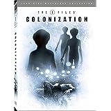 The X-Files Mythology, Vol. 3 - Colonization [DVD]