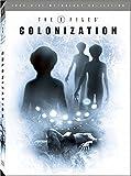 xfiles season 3 - X-Files: Mythology, Volume Three - Colonization