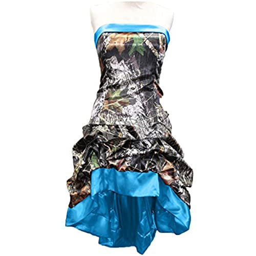 blue camo prom dressesprom dressesdressesss