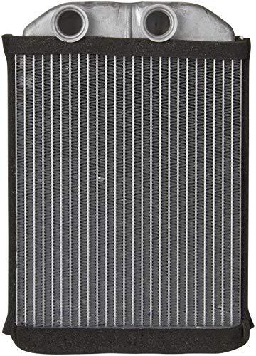 Spectra Premium 98014 HVAC Heater Core