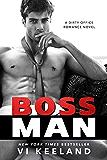 Bossman