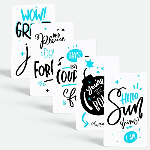Bestselling Thank You Cards
