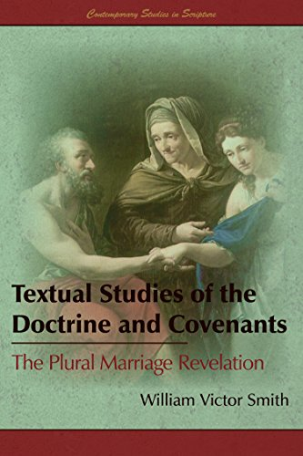 polygyny and the cross cultural view of plural marriage Polygyny, marriage in which two or more women share a husband sororal polygyny, in which the cowives are sisters, is often the preferred where mortality rates of men consistently exceed those of women, polygyny can be seen as a resolution to the deficit of males and the surplus of females.