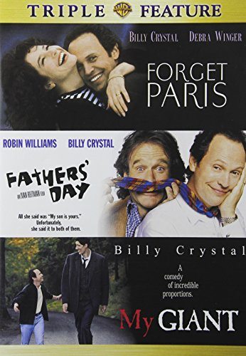 Forget Paris Fathers Day Giant product image