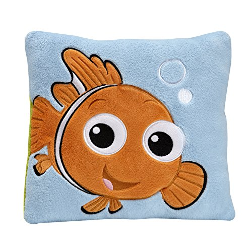 Disney Nemo Decorative