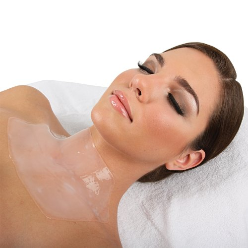 Pro Collagen Crystal Neck Count product image