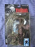 Norris Creature with Spider - The Thing - Movie Maniacs