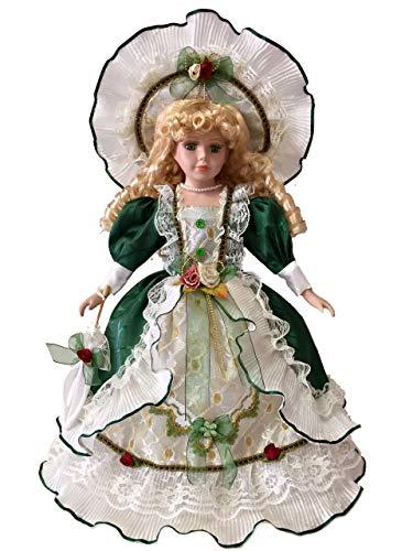 Giocattoli E Modellismo Bambole Bambola Fashion Barbie Style Scatolo Come Da Foto Ottime Condizioni A Complete Range Of Specifications