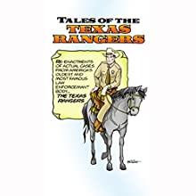 The Hatchet Radio/TV Program by Tales of the Texas Rangers Narrated by Joel McCrea