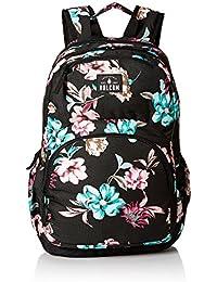 Women's Fieldtrip Poly Backpack