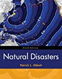 Natural Disasters, Patrick Leon Abbott, 0078022878
