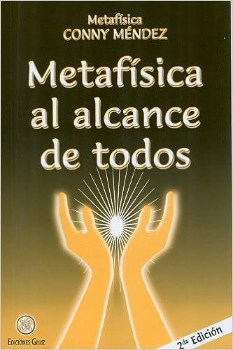 metafisica-al-alcance-de-todos-spanish-edition-metafisica-conny-mendez
