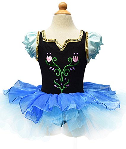COSWE (Dressing Up Costumes For Children)