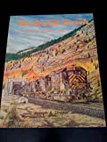 img - for Rio Grande Diesels: A Pictorial History - Vol. 2 book / textbook / text book
