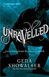 Unravelled (An Intertwined Story)