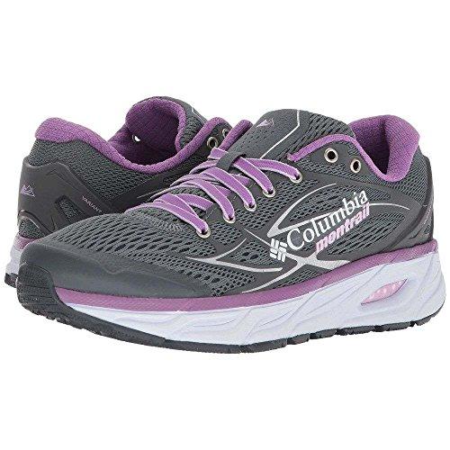 (コロンビア) Columbia レディース ランニング?ウォーキング シューズ?靴 Variant X.S.R. [並行輸入品]
