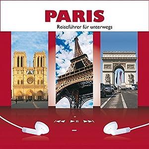 Paris Hörbuch